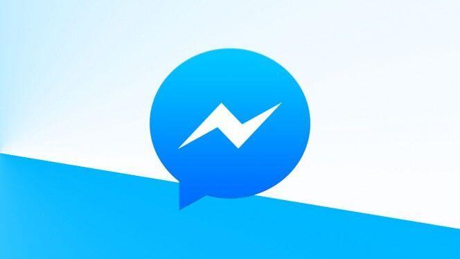 assistenza clienti facebook