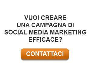 Vuoi creare una campagna di social media marketing efficace?