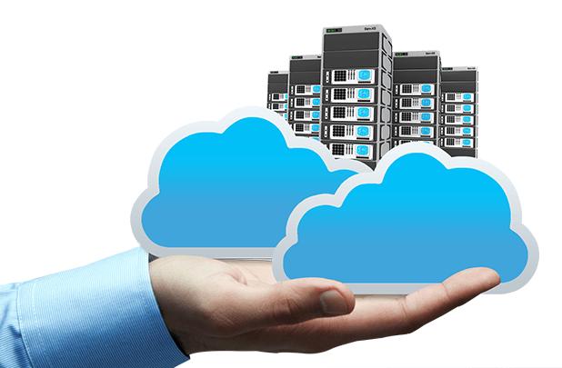 come scegliere hosting per sito web 2