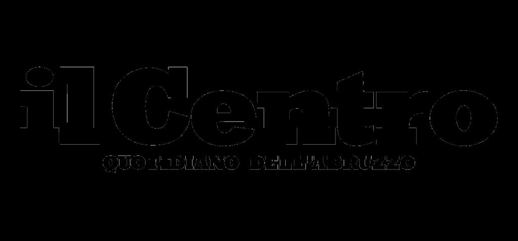 Logo Il Centro